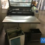 Plate Washer